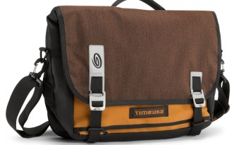 Timbuk2 Command Laptop Bag