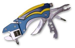 Best Multi Tool - Michelin Premium