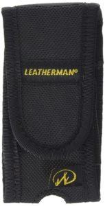 Leatherman Tool Sheath