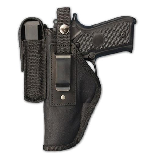 Best Carry 1911 Holster - Barsony Gun Holster