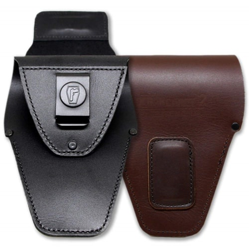 IWB Tuckable Concealed Carry Holsters - G2 Urban Carry Holster