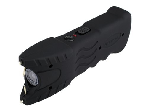 Self Defense Stun Devices - ViperTEK VTS-979 Stun Gun