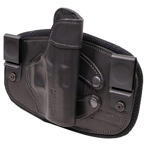 Top Rated Concealed Carry Holsters - REVO Rig IWB Holster