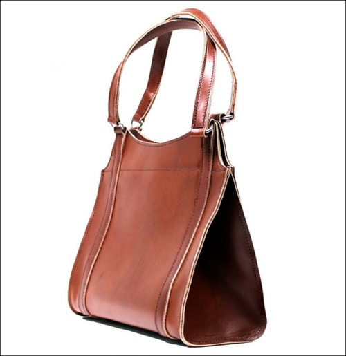 Top Rated Concealed Carry For Women - Satchels