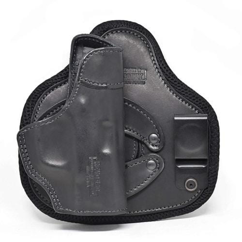 Waist Concealed Carry Holsters - REVO Rig Appendix Holster