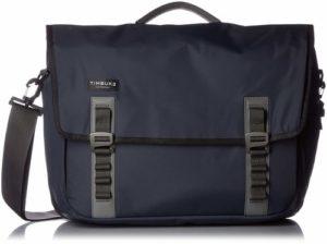 Best EDC Backpack - Timbuk2 Command Laptop Messenger Bag Nautical